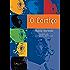 O Cortiço: Com ilustrações, glossário e biografia
