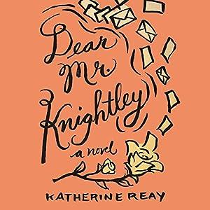 Dear Mr. Knightley Audiobook