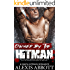 Owned by the Hitman: A Bad Boy Mafia Romance Novel