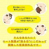 Melano CC Intensive Spots Prevention Beauty Essence