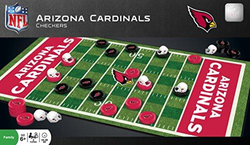 Cardinals Toys Arizona Cardinals Toys Cardinals Toys Cardinal