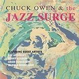 Jazz Surge
