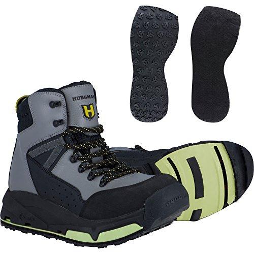 Hodgman Wbcf 12 H5 H-Lock Wade Boots