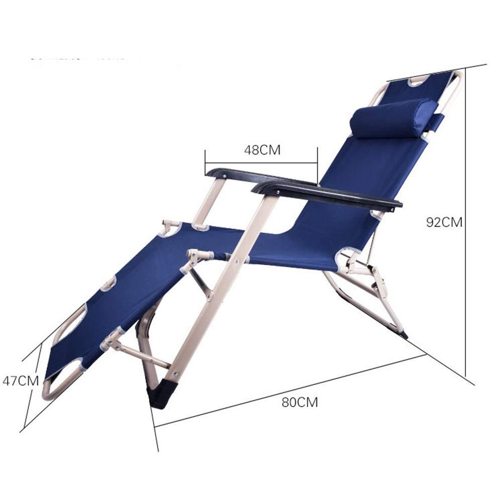Yocobo Chaise zéro gravité Chaise de Jardin Chaises Longues