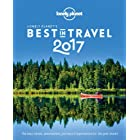 Lonely Planet's Best in Travel (Lonely Planet's the Best in Travel) 2017