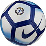 #4: Nike Chelsea FC Pitch Soccer Ball