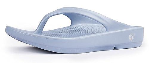 b914258ec7a5 Neoz Women s Levirex Flip Flops  Buy Online at Low Prices in India ...