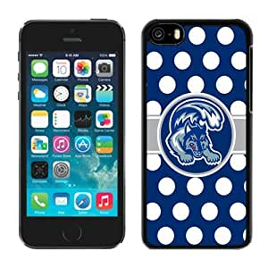 Unique Apple Iphone 5c Covers Ncaa Sports Game Cellphone Accessories Case Mate by runtopwell