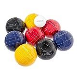 Kelsyus Premium Bocce Ball Game