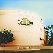 Diaspora Hollywood