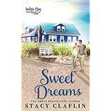Sweet Dreams (Indigo Bay Sweet Romance Series)