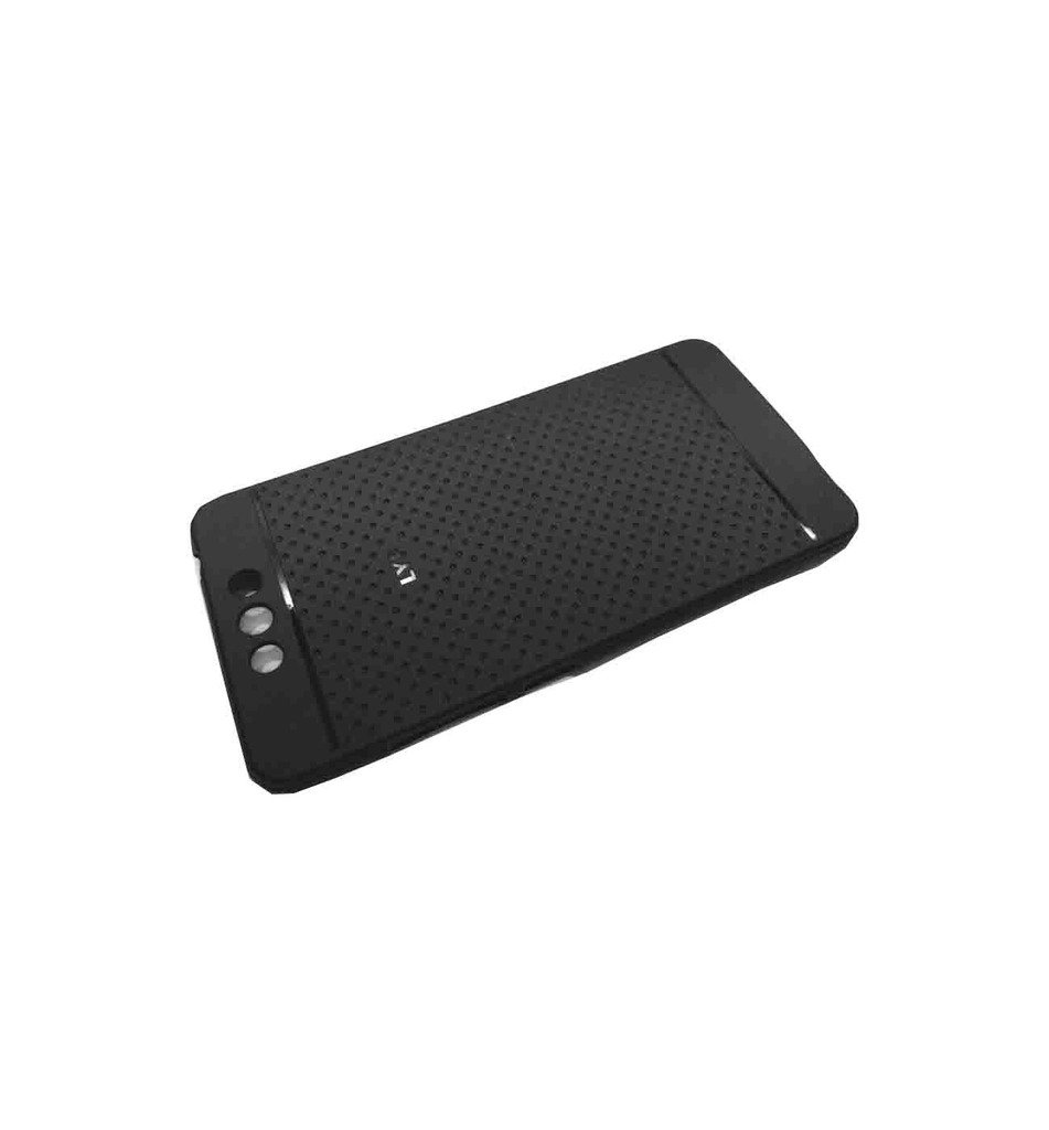 low priced 51918 4fc88 SMART CASE BACK COVER FOR RELIANCE JIO LYF EARTH 1: Amazon.in ...
