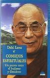 Consejos Espirituales, Dalai Lama XIV, 8495456877