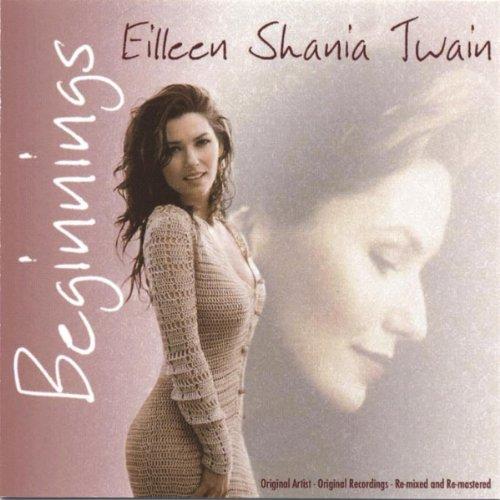 Amazon Com Wild And Wicked Shania Twain Mp3 Downloads