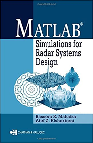 Radar Systems Analysis And Design Using Matlab Pdf