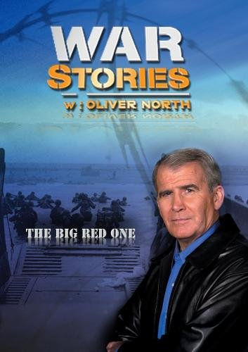 WAR STORIES WITH OLIVER NORTH TERROR IN PARADISE Movie free download HD 720p