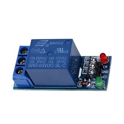 Mini Glossmeter Gloss Meter Glarimeter Gloss Meter Tester MG6-S1 JF06 Ce Rohs eb
