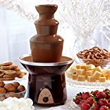 Wilton Chocolate Pro Melting Chocolate Candy Wafers