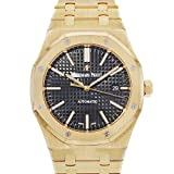 Audemars Piguet 15400OROO1220OR01
