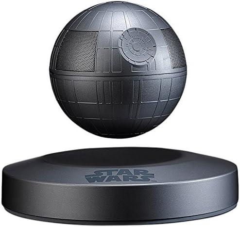 Plo Official Star Wars Speakers