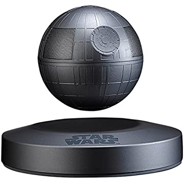 powerful Plox Official Death Star