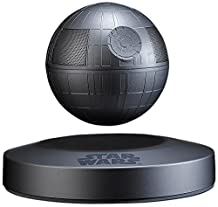 Plox Official Death Star