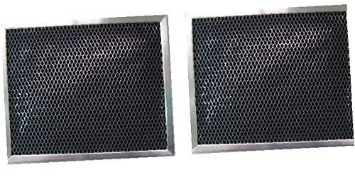(Reliable Вrоаn BPSF30 99010308 QS WS Carbon Filter Hood Range 30