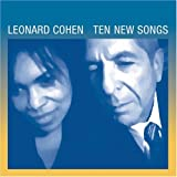 Ten New Songs [Import anglais]