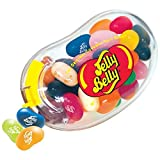 jelly belly bean dispenser - Bigbean Assorted Jelly Bean Dispenser (1 dispenser)