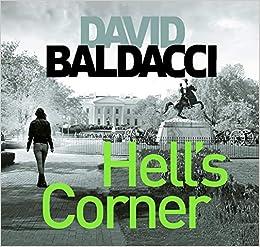 Descargar La Libreria Torrent Hell's Corner Como Bajar PDF Gratis