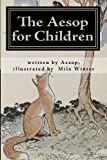 The Aesop for Children, Aesop Enterprise Inc. Staff, 1450589464