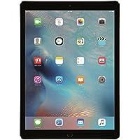 iPad Pro MLMV2CL/A (MLMV2LL/A) 9.7-inch (128GB, Wi-Fi, Space Gray) 2016 Model