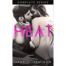Heat - Complete Series