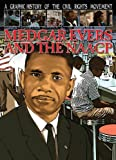 Medgar Evers and the NAACP, Gary Jeffrey, 1433974967