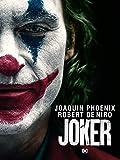 Joker: more info