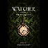 Watcher (The Shining Ones Book 1)