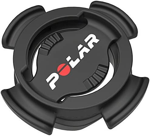 POLAR Adjustable Bike Mount