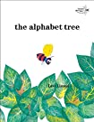 The Alphabet Tree (Dragonfly Books), by Leo Lionni