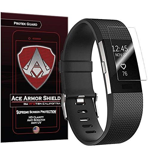 Ace Armor Shield PG2411 Ace Armor Shield