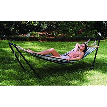 super and mayan trees enjoy sheilashrubs without best the hammock double hammocks on sunnydaze comfortable stand pinterest with combo images your