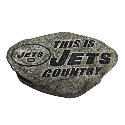 Team Sports America NFL New York Jets Country