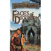 Faces of Deception: Lost Empires