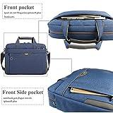 15.6-16 Inch Laptop Shoulder Bag for 15.6 Inch