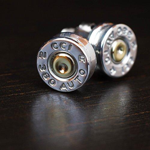 380-aluminum-bullet-casing-earrings-with-titanium-posts-hypoallergenic-nickel-free-bullet-earring-st