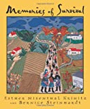 Memories of Survival, Bernice Steinhardt and Esther Nisenthal Krinitz, 061535727X