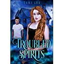 Troubled Spirits