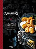 img - for C dice culinario Assassin ' s Creed book / textbook / text book