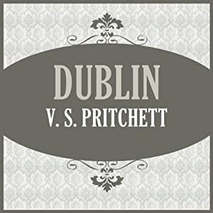 Dublin Audiobook