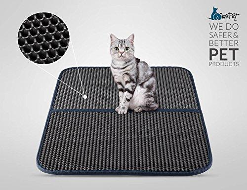 Non Toxic Cat Litter - 9