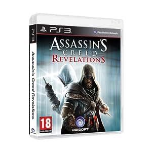 AssassinŽS Creed Revelations